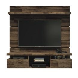 Home Suspenso Classic 1.6 Deck - PR Móveis