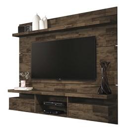 Home Suspenso Classic 1.8 Deck - PR Móveis