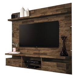 Home Suspenso Livin 1.8 - Deck - HB Móveis