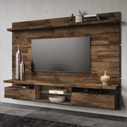 Home Suspenso Livin 2.2 - Deck - HB Móveis