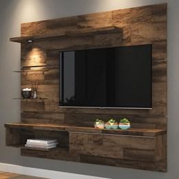 Home Suspenso Ores 1.8 - Deck - HB Móveis